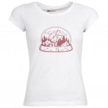 Bergfreunde.de - Women's KloinergebblBf - T-skjorte