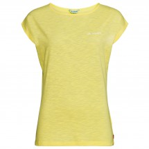 Vaude - Women's Moja Shirt III - T-Shirt