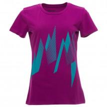 Zimtstern - Women's T-Shirt TSW Lizzan - T-paidat