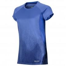 Marmot - Women's Crystal S/S - Joggingshirt