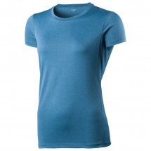 Houdini - Women's Dynamic Tee - T-shirt
