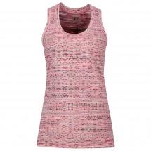 Marmot - Women's Elana Tank - Sport shirt