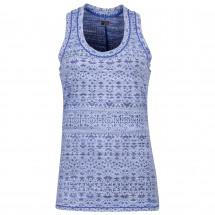 Marmot - Women's Elana Tank - Tekninen paita
