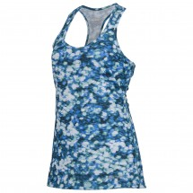 Marmot - Women's Intensity Tank - Joggingshirt