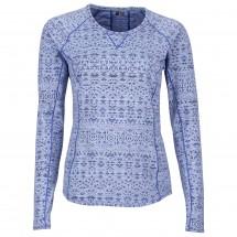 Marmot - Women's Sylvie L/S - Sport shirt