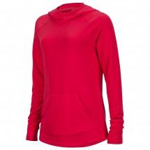 Marmot - Women's Tess Hoody - Sport shirt