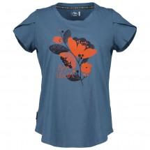Maloja - Women's JelschaM. - T-shirt