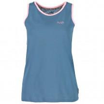 Maloja - Women's LuziaM. - Sport shirt