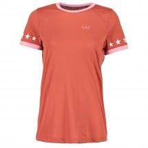 Maloja - Women's MariaM. - Sport shirt