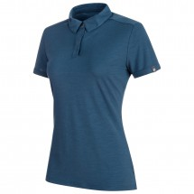 Mammut - Alvra Polo Women - Poolo-paita