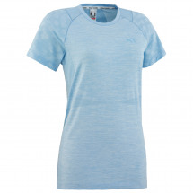 Kari Traa - Women's Marit Tee - Running shirt