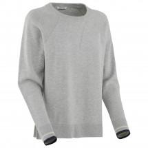 Kari Traa - Women's Tveito L/S - Yoga shirt