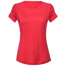 Bergans - Women's Explore Wool Tee - T-shirt