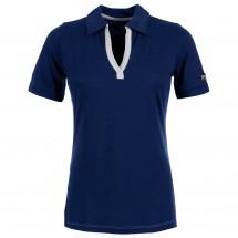 SuperNatural - Women's Comfort Piquet Polo - Poloshirt