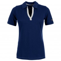 SuperNatural - Women's Comfort Piquet Polo - Poolo-paita