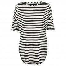 O'Neill - Women's Essentials Sleeveless T-Shirt - T-Shirt