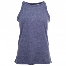 tentree - Women's Icefall - Top