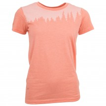 tentree - Women's Juniper Tee - T-shirt