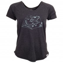 tentree - Women's Outside - T-shirt