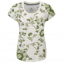 Sherpa - Women's Ratri Tee - T-skjorte