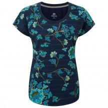 Sherpa - Women's Ratri Tee - T-shirt