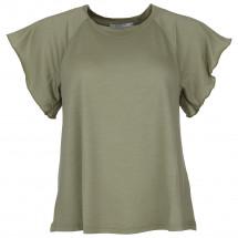 We Norwegians - Sommer Tee Women - T-shirt