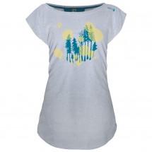ABK - Women's Grandis Tee - T-paidat