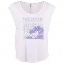 Rip Curl - Women's Endless Summer Tee - T-paidat