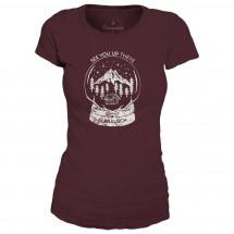 Alprausch - Women's Bis Gli T-Shirt