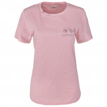 Alprausch - Women's Chäsliebi T-Shirt - T-Shirt