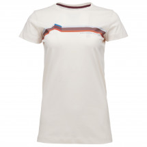 Black Diamond - Women's S/S Perspective Tee - T-paidat