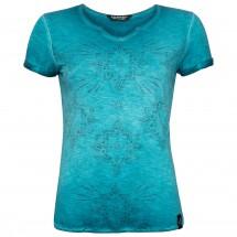 Chillaz - Women's Tao Ornament - T-shirt
