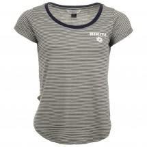 Nikita - Women's Femme S/S Tee - T-skjorte