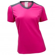 Ulvang - Women's Skare T-Shirt - T-shirt