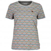 Maloja - Women's SelvaM. - T-skjorte