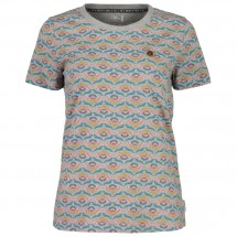 Maloja - Women's SelvaM. - T-Shirt