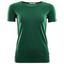 Aclima - Women's LightWool - T-shirt