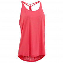 Kari Traa - Women's Maria Top - Sport shirt