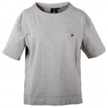 Didriksons - Women's Hermine T-Shirt - T-shirt