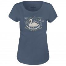 Alprausch - Women's Schwanensee T-Shirt