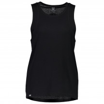 Mons Royale - Women's Kasey Relaxed Tank - Tank Top