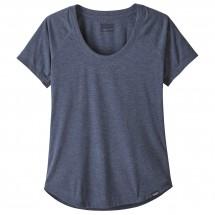 Patagonia - Women's Cap Cool Trail Shirt - Sport shirt