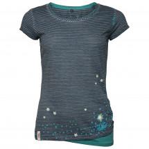 Chillaz - Women's Fancy Little Dot - T-shirt