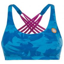 E9 - Women's Ire19 - Sports bra