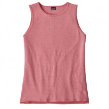 Patagonia - Women's Trail Harbor Tank - Tank top