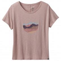 Prana - Women's Chez Top - T-shirt