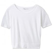Prana - Women's Lurie Top - T-shirt