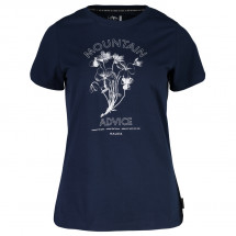 Maloja - Women's BarblaM. - T-shirt