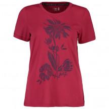 Maloja - Women's VulperaM. Multi 1/2 - Funksjonsshirt