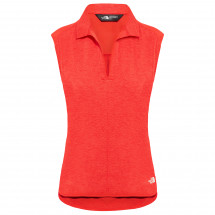 The North Face - Women's Inlux S/L Top - Sport shirt